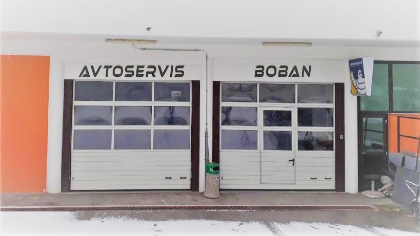 AvtoservisBoban-tsc-laba